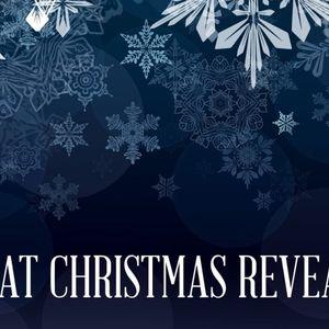 Christmas Reveals God's Sovereignty!