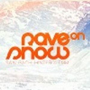 KAROTTE @ Rave on Snow 2005