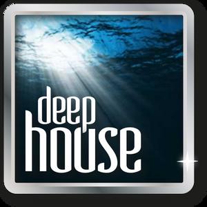 Go Deep by Dj Edgar V
