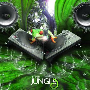 Jungle Bizness