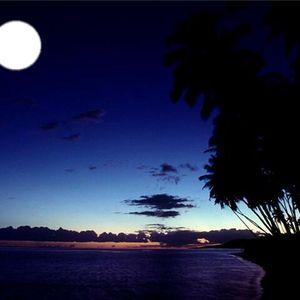 Moonshine Drive Dj set podcast ... download it @  https://soundcloud.com/eddie-mendez85/moonshine-dr