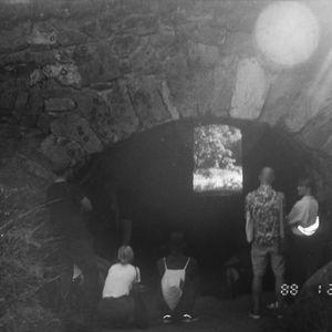 BEBETTON II: Yölähetys - Night broadcast