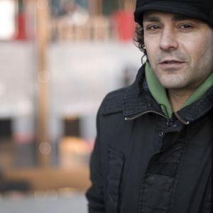 Dimi Angélis (15-04-2010)