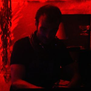 Cosmicsadashiva Mix for IbizaGlobalRadio