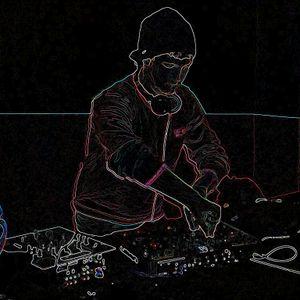stricktly funkadelic DJ Stevee