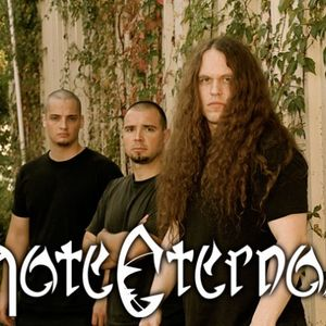Full Metal Racket interview with jade Simonetto from Hate Eternal, broadcast 7th may 2011
