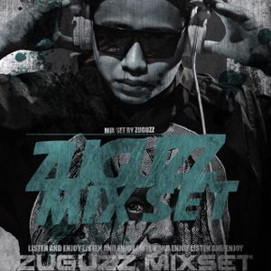 Zuguzz MIX SET 23-5-2014
