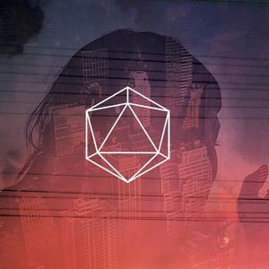Best of ODESZA|Mixed by E3PO