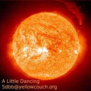 Little Dance