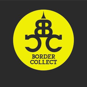 BorderCollect Live at Isle of Music 2012