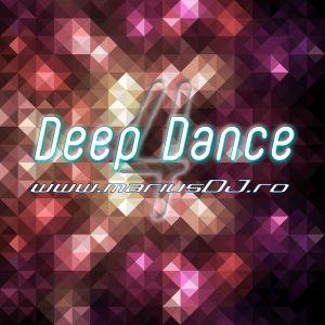 Deep Dance 4