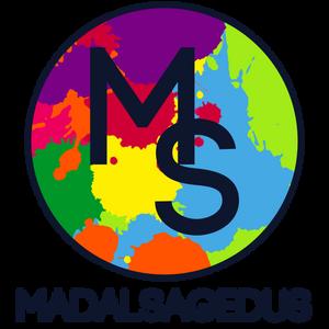 Madalsagedus Ekstra 17.08.2016 (B2B)