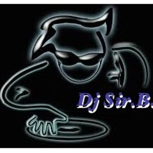 Dj Sir.B. - 2014. December MIX
