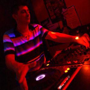 2010.12.Dj.Oli - Yaspi.X-mas.mix