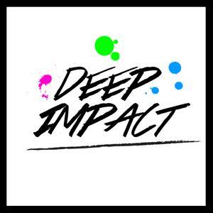 Caffè Elite___Deep Impact___Parte 2