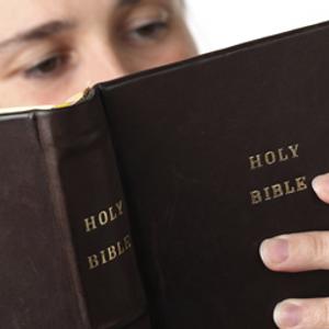 PENSARÉ, HABLARÉ Y HARÉ LO QUE LE AGRADA A DIOS
