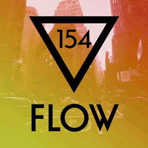 Franky Rizardo presents Flow Episode ▽154
