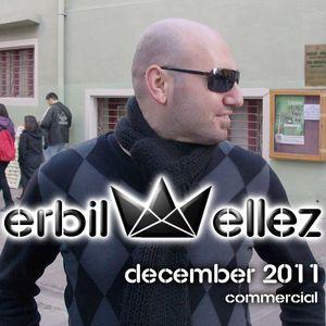 erbil ellez december 2011 commercial live set