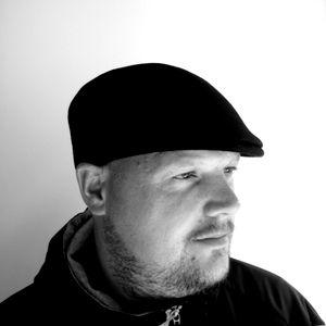Dj Johan Hermansson Night @ Clarion Post Gothenburg