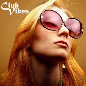 Dj Rabeone - club vibes( 19-9-2011 ) Cloudcast