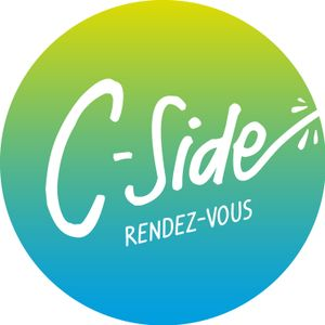 C Side: Season 2 (24-6-2015)