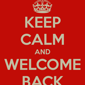 The Welcome Back Show! Do u have Alexithymia? :P - Late Nite Love Ispecial - Mast FM103