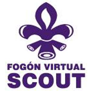 Fogon Scouts 27 de octubre de 2016