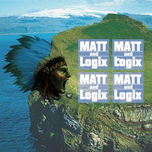 Indian Camp DJ Contest // Guestmix For Matt & Logix @RoodFM