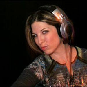DJ Eve Falcon