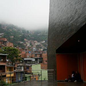 Música Mondays #2- GringoEnglishColombia.com