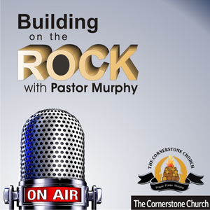 #133: Learn How to Depend on God Your Great Provider