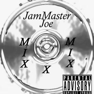 JMJ Triple X MIX