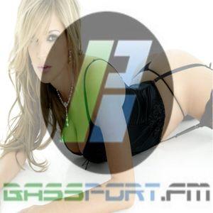 #65 BassPort FM - Feb 23rd 2015 (Special Guest DappaTronic)