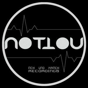 NoTToN -  Losgelöst & Schwerelos Vol: III PsyTrance Goa
