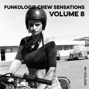 Funkologie Crew Sensations Vol.8