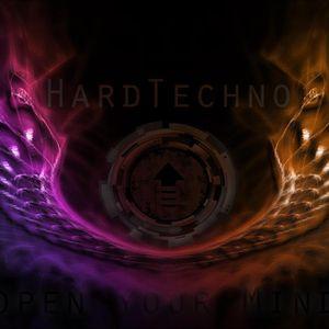2012-04-29 Mix Dj Rome