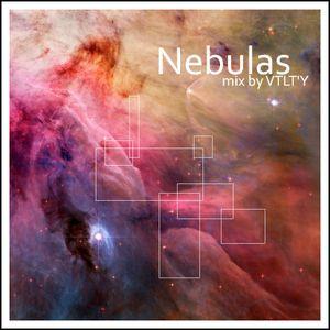 Nebulas (January '13)