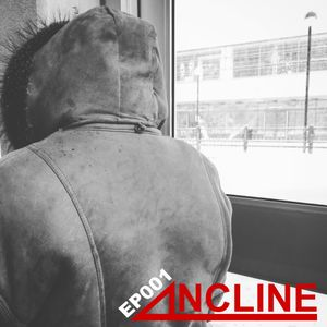 Incline Podcast - Episode 001
