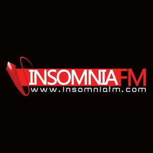 Arem Ozguc - Paper Planet @InsomniaFM - October 2012