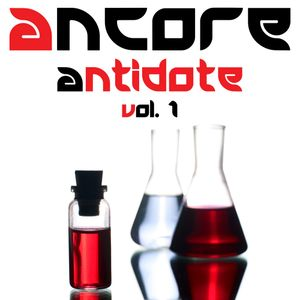 Antidote Vol. 1