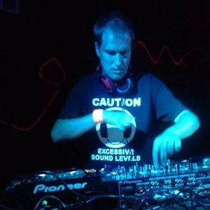 DJ Mischief Live on PLUR Radio 22nd Aug 2015