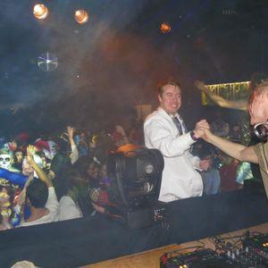 Linus Gustafsson @ Seaside 3/11 - 12