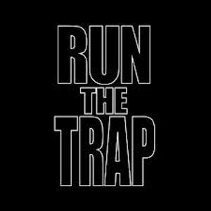 Trap Mix 3