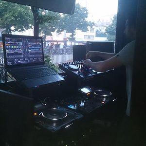 Jcstaa @fête de la musique 2013