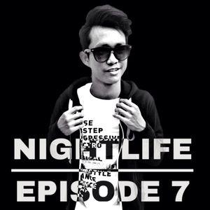 Iqball NightLife Episode 7