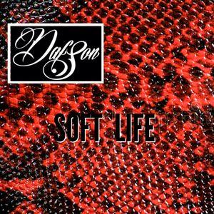 SOFT LIFE