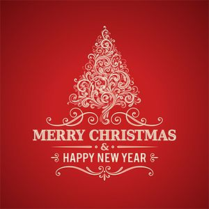 DJ SAIZ ::: Christmas special