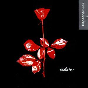 "Depeche Mode's ""Violator"""