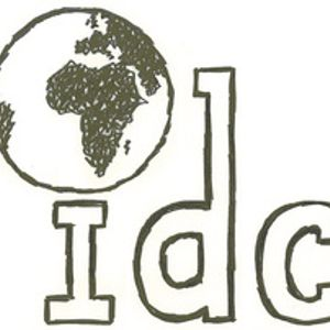 BIDC - Voluntourism - Development or Delusion? from Gavin Bate