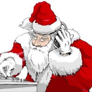 phonic fm christmas show 2014